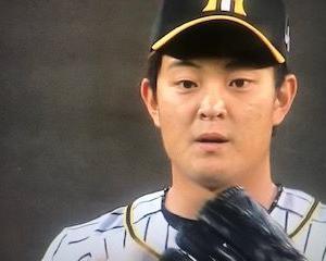 【超私的2019ドラフト考②】虎太が獲得してほしい投手~高校生編⚾