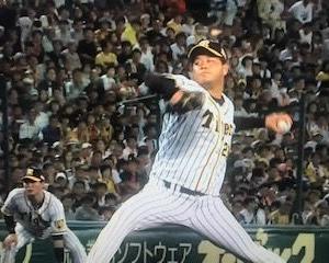 【超私的2019ドラフト考③】虎太が獲得してほしい投手~大学生・社会人編⚾