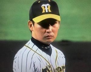 それでも来季のセットアッパーは、岩崎にするべき🔥