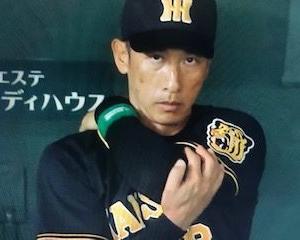 外国人大量補強⭐ あとは矢野さんの采配次第🔥