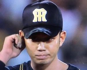 矢野さん・・・もう時間がないよ、いろいろと。