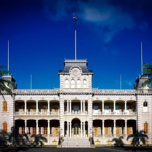 続・ハワイ王国と日本人 ―猛烈なるかな野村貞―
