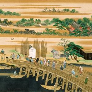日本国の物流史 ―華やかな海、ふるわない陸―