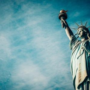 切腹したキリスト教徒 ―排日移民法への抗議―