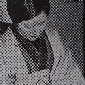 浪漫の宝庫、埼玉県 ―陛下の乳母の日記帳―