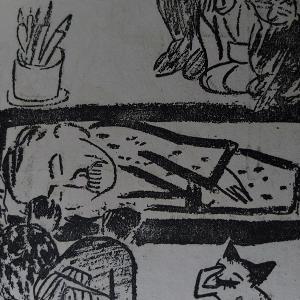 外交官の恩師たち ―夏目漱石、小泉八雲―