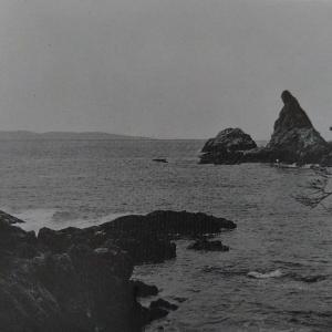 越後粟島、環海の悲喜 ―「大正十六年」を迎えた人々―