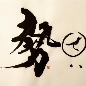 好きな漢字で さしすせそ ~せ~