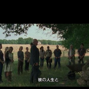 【amazonプライムビデオ】早送り再生で連続ドラマをイッキ見したい!