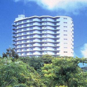 10/22~2泊3日プチ旅行(県内 勝浦)に行く予定。行くのは良いけど?