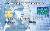 娘の新生活準備(2):生活費はキャッシュレス、学生用クレジットカード