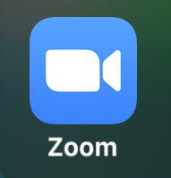 パソコンアプリ(5):zoom(飲み会、インターネット会議)