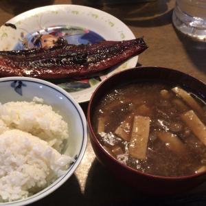 ズボラおやじの簡単レシピ(73):八杯豆腐(はつはいどうふ)