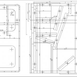 これならできる(12):AR CADを使ったら、図面っぽくなってきた!