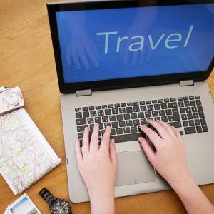 【サウスウェスト航空】キャンセル後にトラベル・クレジットで予約する方法