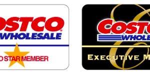 COSTCO(コストコ)は年会費を払う価値ありなのかどうか検証してみた