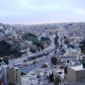 中近東ツアーのコンシェルジュが旅行先にヨルダンを強力に推す理由 (ヨルダン)