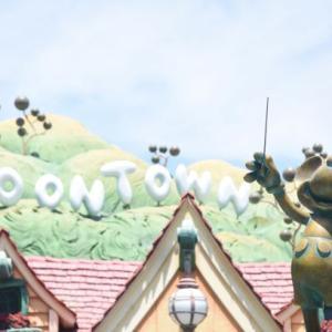 【ハロウィン】ディズニーリゾートでハロウィン期間限定で仮装ができる!ディズニーのおススメのコスプレ!レギュラーメンバー+α(子供)編!