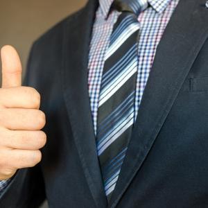 知財業界未経験の人が特許事務所に転職する方法!仕事が合わなければ転職すればいいだけ!