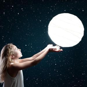 【十五夜】月見は子供も大人も楽しめる!2019年の十五夜は9月13日(金)です。そろそろ月見の準備をしませんか?