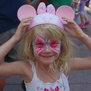 【ディズニーハロウィン】2019年、夢の国が邪悪な力に支配される、ダークで怪しい祝祭がいよいよ開催!