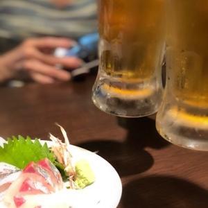 大阪飲んべの会🍶