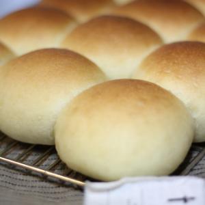 何年ぶり?かのちぎりパン