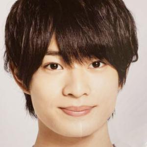 浮所飛貴(うきしょひだか/美少年)は平野紫耀と似ている?プロフや高校、家族について