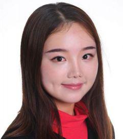 セキユウティン(プロゴルファー)カラオケが上手な中国の可愛い選手、生まれは日本!妹も美女!