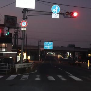 奈良のパワースポットに行ってカキフライを食う
