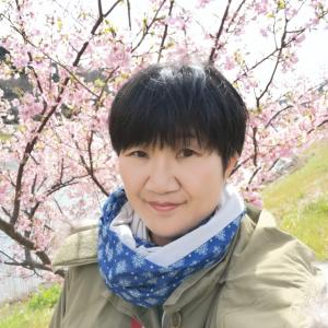 伊豆旅行~桜と梅の巻