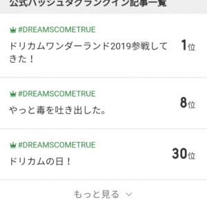 ハッピーバースデー5にゃんず!!