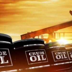 良い結果になるのか?原油問題について/コロナ裏の問題