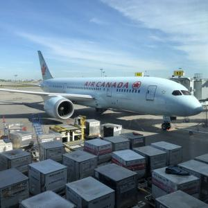 モントリオール国際空港からモントリオール市内へのおすすめアクセス方法をご紹介
