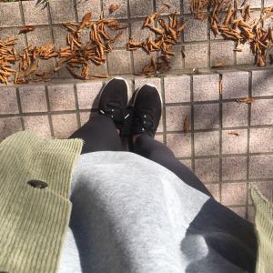 軽井沢の秋におすすめの服装