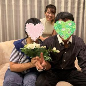 【成婚者インタビュー】「私の年齢で結婚できるか不安でした」