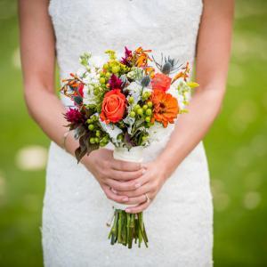 結婚相手を選ぶために大事な視点とは?