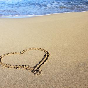 婚活迷子の特徴とは?