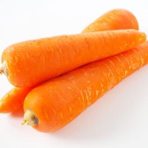 【薄毛対策】髪の毛が生える野菜!