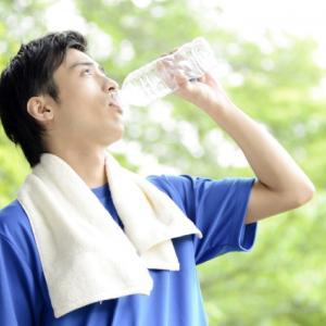 誰も知らない育毛術!炭酸水がもたらす効果3選!