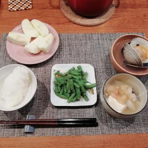 男の時短家事 -料理編- No.3