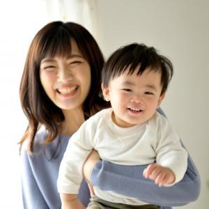 従業員の出産の健康保険の加入及び、ご家庭で必要な手続きをリスト化しました