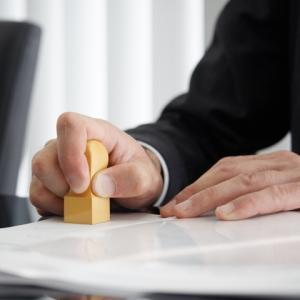 小規模事業者持続化補助金の申請をする