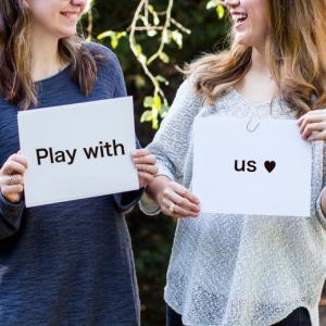 3Pしたい!4Pしたい!複数プレイできる素人女性の出会い方