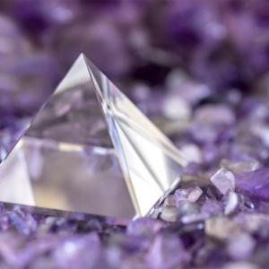 風水の水晶って、本当に効果あるんですか?