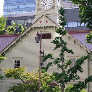 【水曜どうでしょう】北海道212市町村カントリーサインの旅編・見所・名言・まとめ