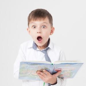 【親が教える】勉強の基本をあなたは知っていますか?【勉強しない子へ】