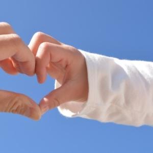 【発達障害改善】発達障害へ親の向き合い方【子どもの未来】