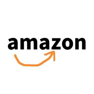 ママが選ぶ2019年Amazonサイバーマンデーで欲しい物!