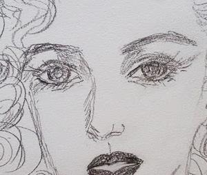 コンプレックスの美しさ。マリリン・モンローという女優